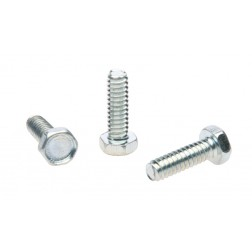 CAP SCREW HEX HEAD(10-24 x 5/8)