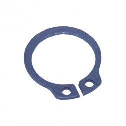 EXTERNAL RETAINING RING (15MM) / PROMO