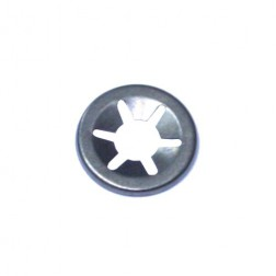 SPEED NUT (6 MM)