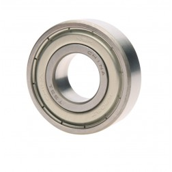 BEARING-.6693 IDX1.5748 OD SGL R RAD