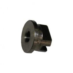 SPRAY TIP - 110 DEG, .05 GPM, S.S.