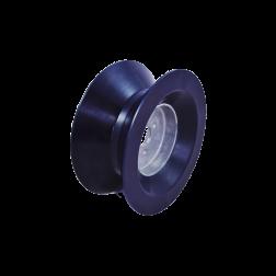 V-WHEEL PROFILE BR BLUE