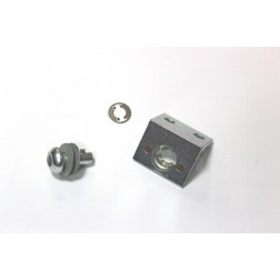 CAMLOC FASTENER ASSEMBLY
