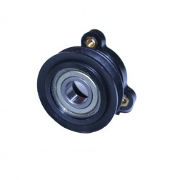 V-BELT PULLEY ADAPTER / PROMO