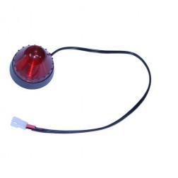 ASSEMBLY-TROUBLE LIGHT LAMP(24 VOLT)