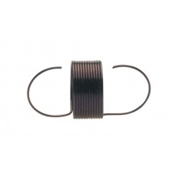 TENSION SPRING (BALL DOOR)