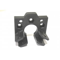 LARGE ROLLER SUPPORT