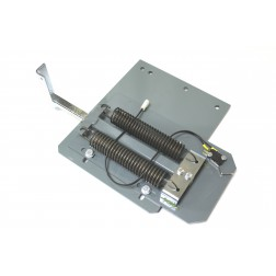 TABLE JAM SWITCH ASSEMBLY