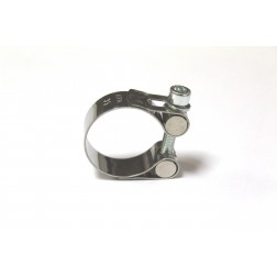 PULLEY CLAMP