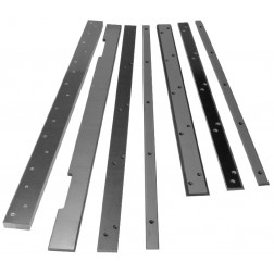 PHENOLIC SIDE STRIP