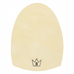SOLE 8 BRUNSWICK