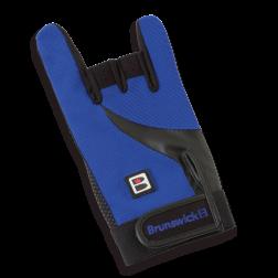 Grip All Glove