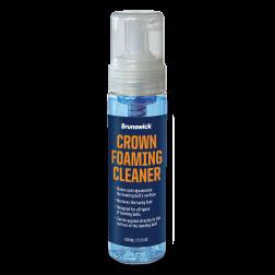 CROWN FOAMING CLEANER - 210 ML