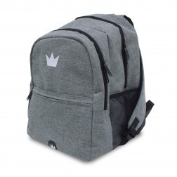 GROOVE SINGLE BALL BACKPACK