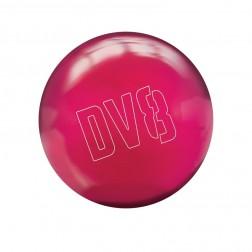 DV8 Polyester Fearless Fuchsia