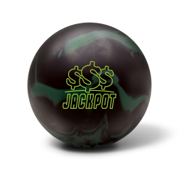 JACKPOT SOLID RADICAL - 15 LBS / PROMOTION