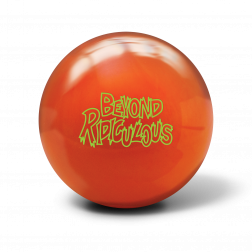 BEYOND RIDICULOUS PEARL RADICAL / PROMOTION - 20 %