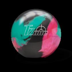 Tzone Razzle Dazzle