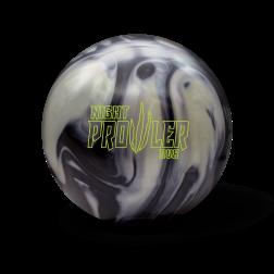 NIGHT PROWLER DV8