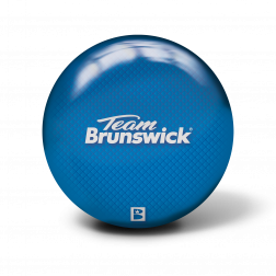 Viz-A-Ball Team Brunswick