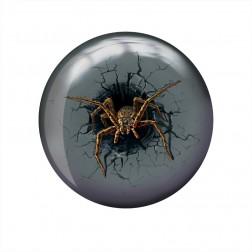 Viz-A-Ball Spider