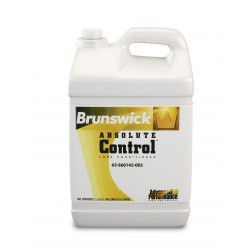 CONTROL ABSOLUTE CONDITIONER - 5 GALLON