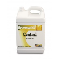 CONTROL LANE CONDITIONER - 5 GALLON
