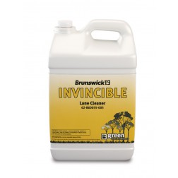 INVINCIBLE LANE CLEANER - 5 GAL (2 X 2,5 GAL)