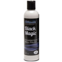 ULTIMATE BLACK MAGIC- 8OZ