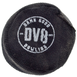 GIANT GRIP BALL - DV8