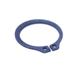 EXT RETAINING RING