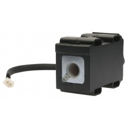 SOLENOID ASSEMBLY / PROMO