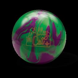 Alley Cat Purple / Green DV8 / PROMOTION - 30 %