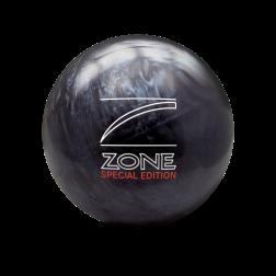 DANGER ZONE BLACK ICE / PROMOTION