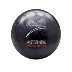 DANGER ZONE BLACK ICE  - 14 LBS / PROMOTION