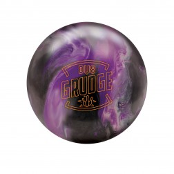 GRUDGE PEARL DV8 - 14 LBS / PROMOTION