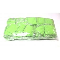 SOCK  (100 paar/paires) / GREEN
