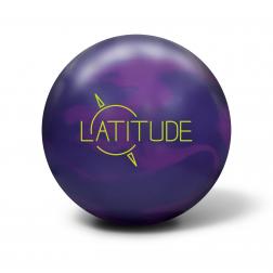 LATITUDE TRACK / PROMOTION -35 %
