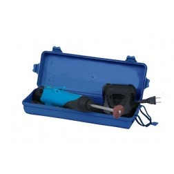 PH CORDLESS SANDER KIT - 220 V