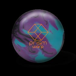 PRISM WARP  / PROMOTION - 30 %