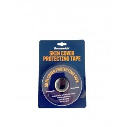 SKIN COVER PROTECTING TAPE - BLUE