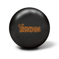 TREMENDOUS RADICAL - 14 LBS / PROMOTION