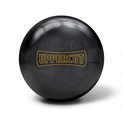UPPERCUT / PROMOTION -35 %