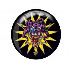 Viz-A-Ball Joker