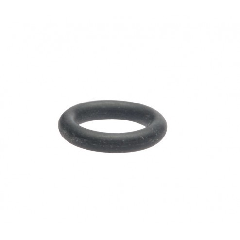O-RING FOR PLUNGER / PROMO