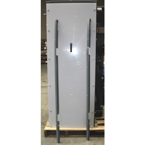 ELEVATOR GUARD ASSEMBLY / OUTLET