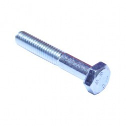 CAP SCREW H HD (6MMX35MM)