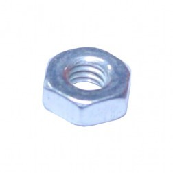 HEX NUT (2.5 MM)