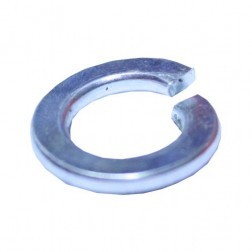 LOCKWASHER (10 MM)
