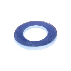 FLAT WASHER (8.4 MM)